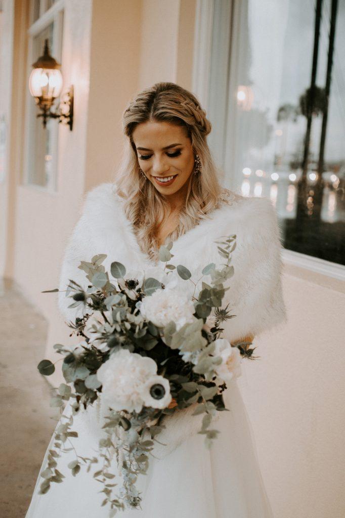 Florida-Wedding-Dress.jpg