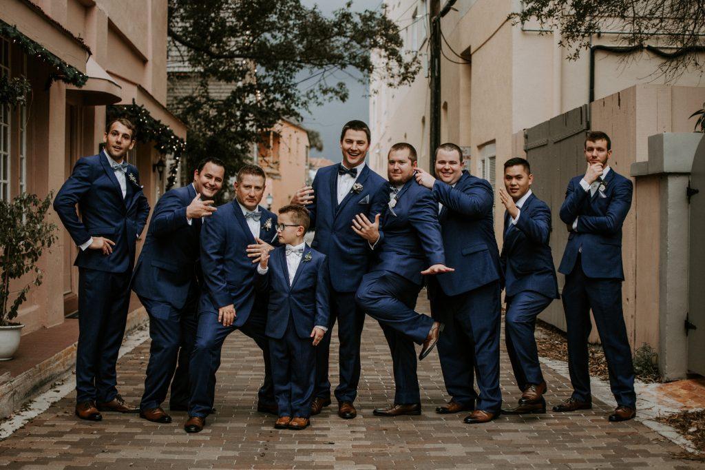 Florida-Wedding-Groomsmen.jpg