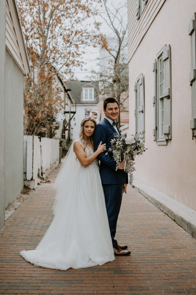 Florida-Wedding-White-Room-St-Augustine.jpg