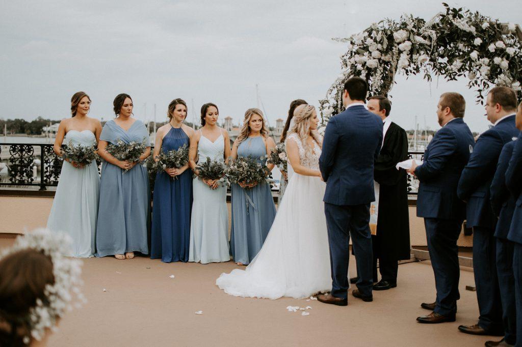 St-Augustine-Florida-Waterfront-Wedding.jpg