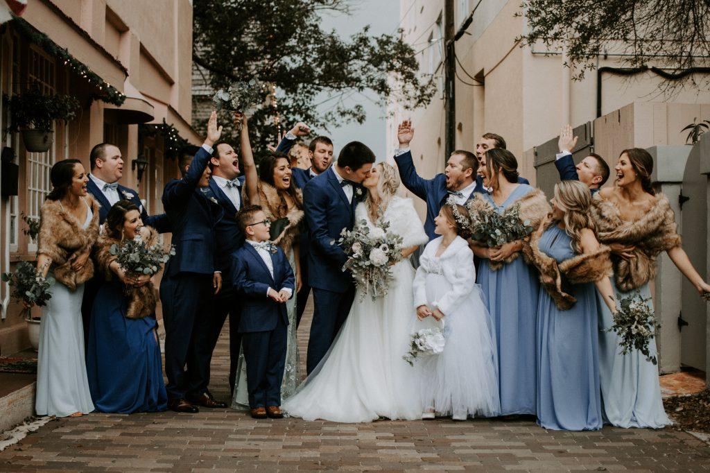 St-Augustine-Florida-Wedding-Party.jpg