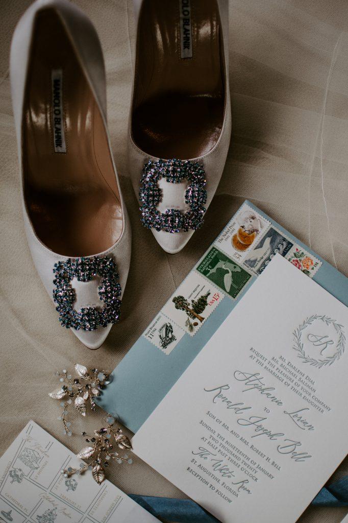 St-Augustine-Wedding-Venue-White-Room.jpg