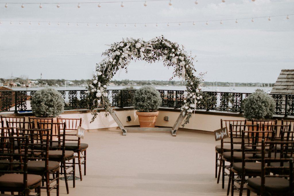 St-Augustine-Wedding-Venues.jpg