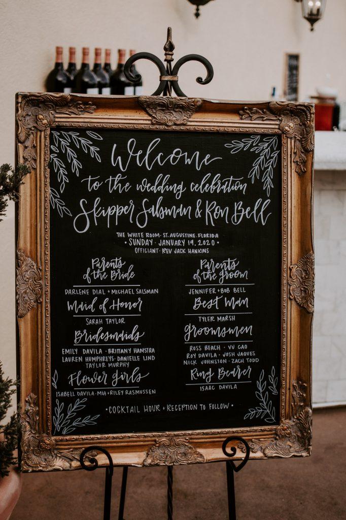 St-Augustine-Weddings.jpg