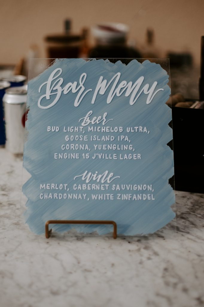 Wedding-Cocktail-Hour-Bar-Menu.jpg