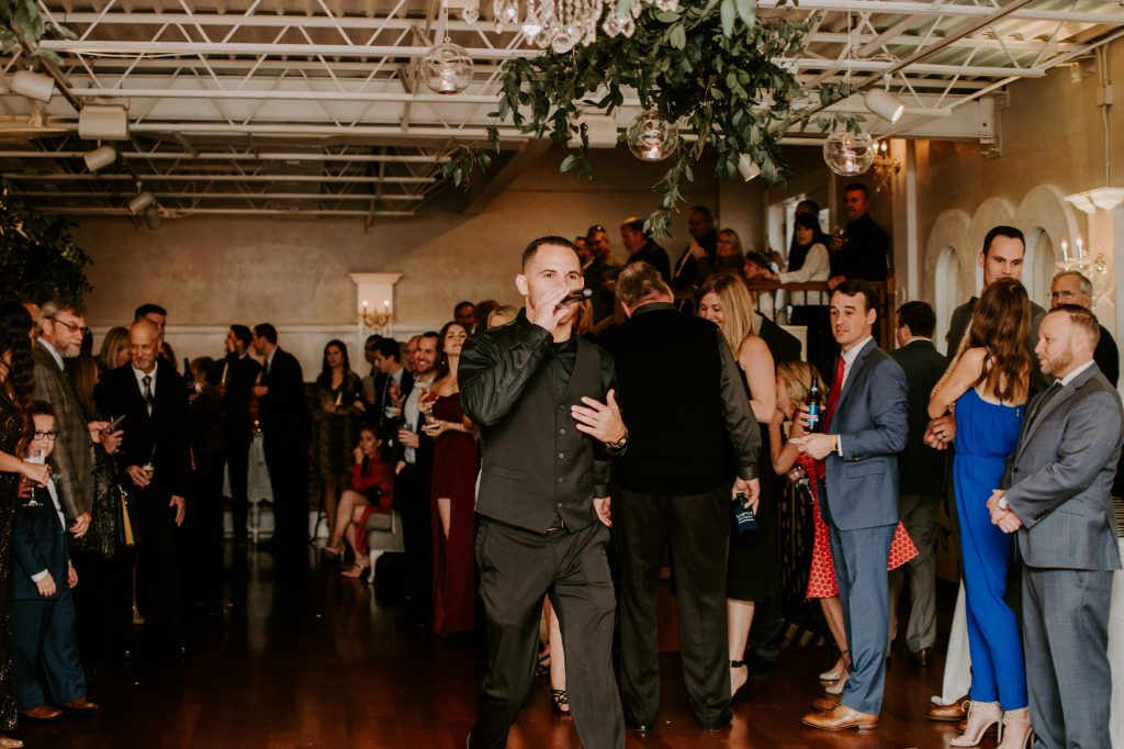 Wedding-DJ-white-room-st-augustine.jpg