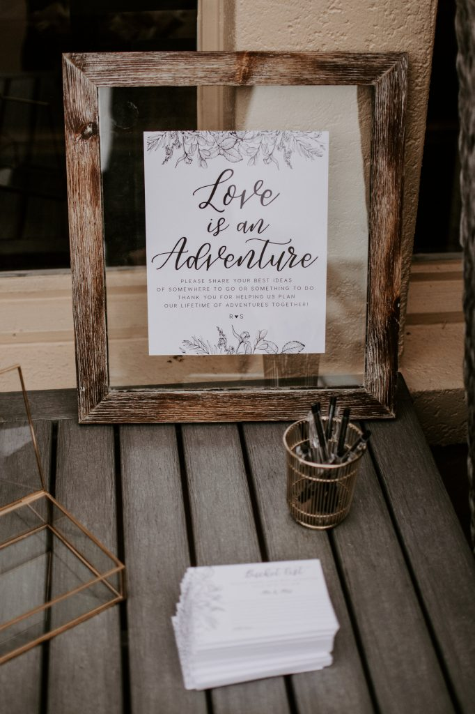 Wedding-Details.jpg