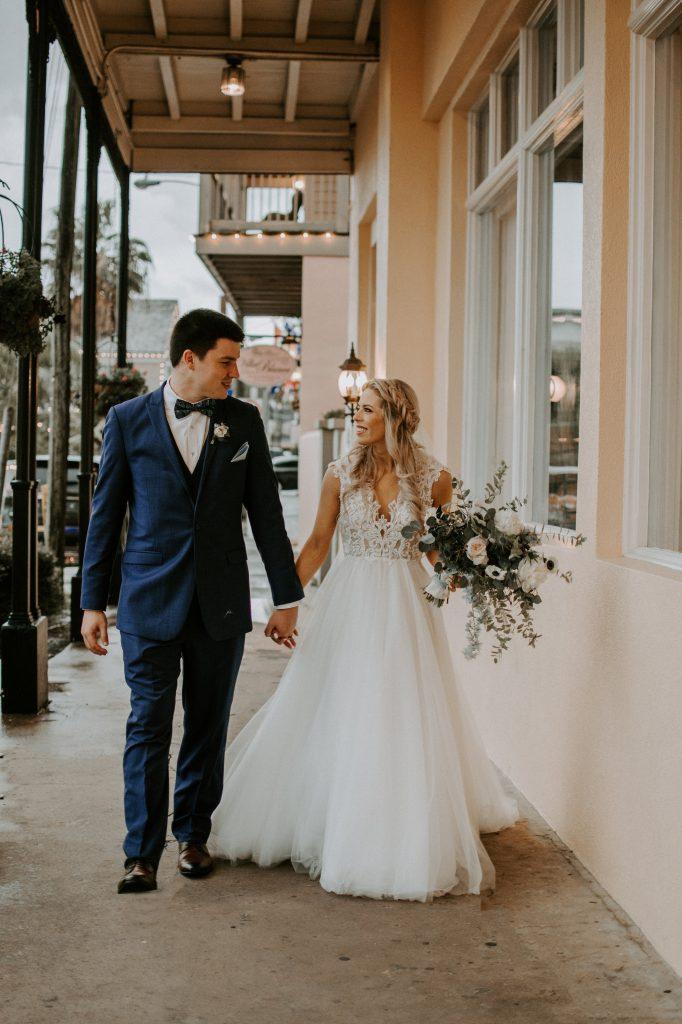 Wedding-Dress-Rooftop-Ceremony.jpg