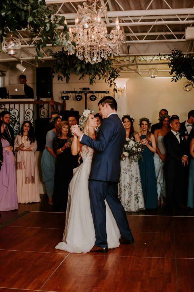 Wedding-First-Dance-white-room-st-augustine.jpg