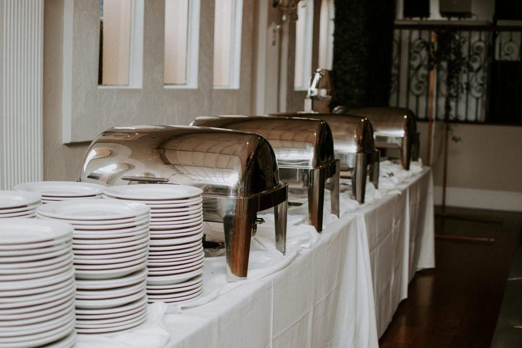 Wedding-Reception-Dinner-Buffet.jpg