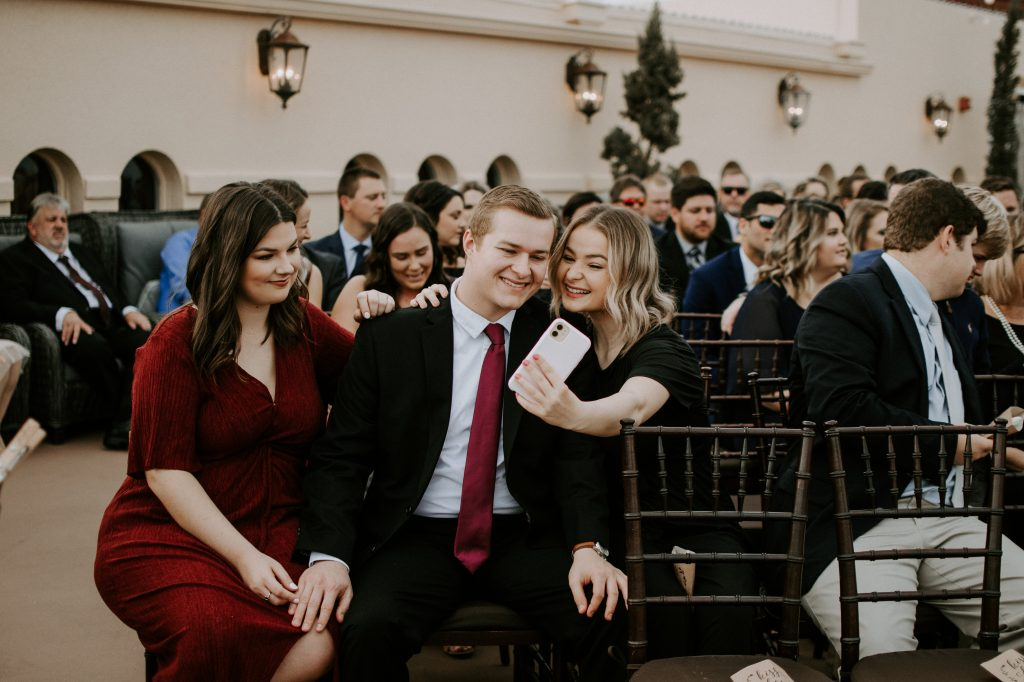 Wedding-Rooftop-Ceremony.jpg