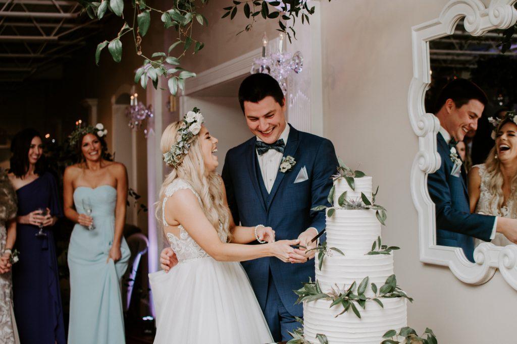 White-Room-St-Augustine-cake-cutting.jpg