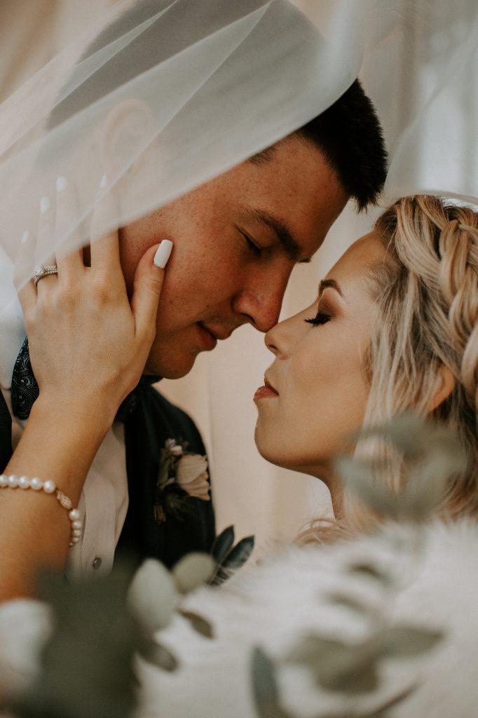White-Room-Wedding-Bride-Groom.jpg