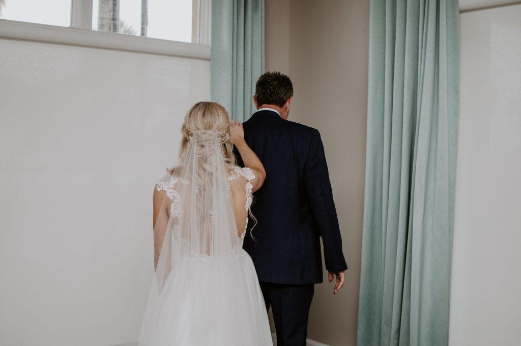 White-Room-Wedding-First-Look-Bride.jpg