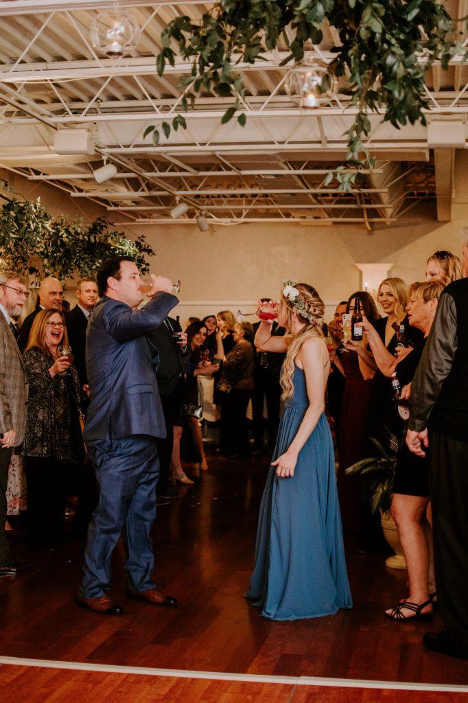 dj-Wedding-Reception-white-room-st-augustine.jpg