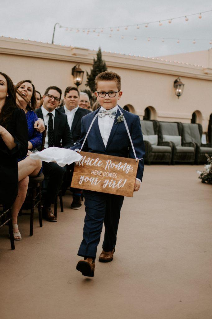 florida-wedding-ceremony-ring-bearer.jpg