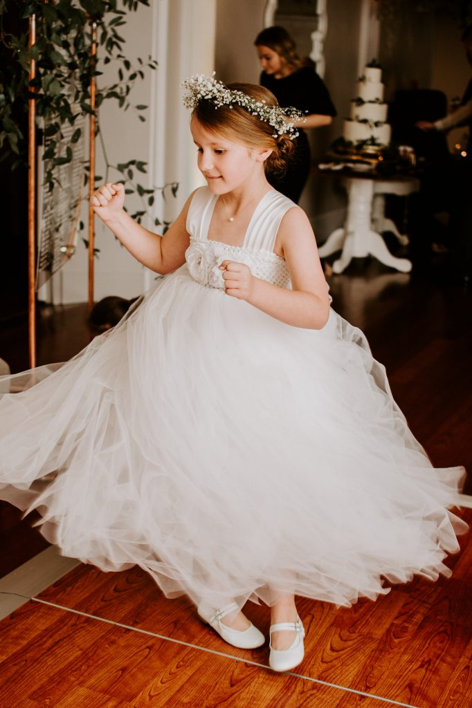 florida-wedding-flower-girl.jpg