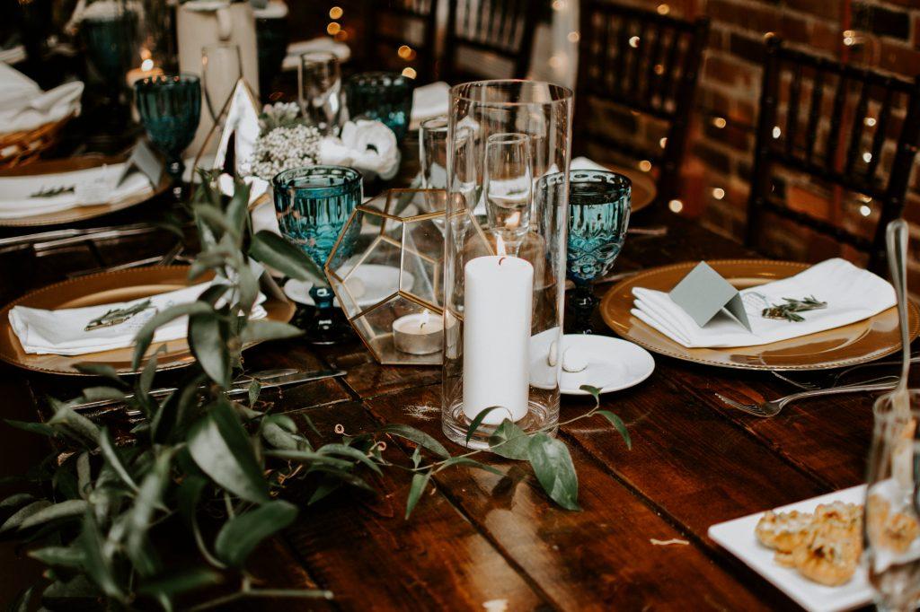 florida-wedding-tablescape.jpg
