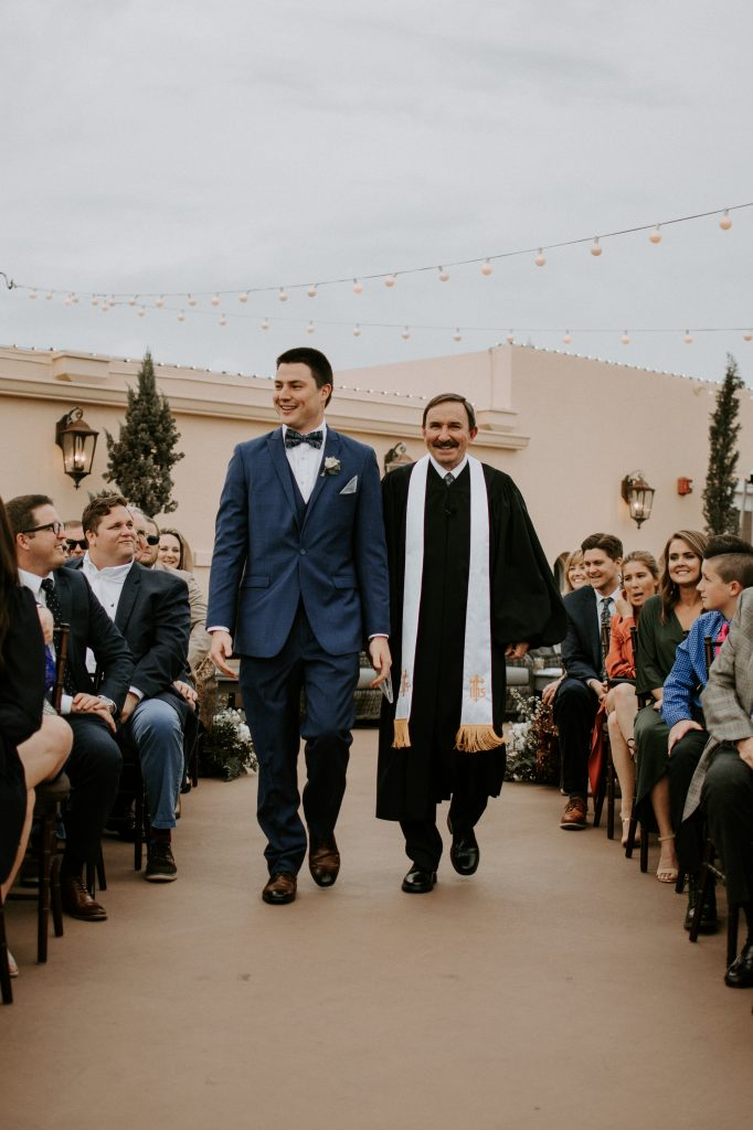 rooftop-ceremony-groom.jpg