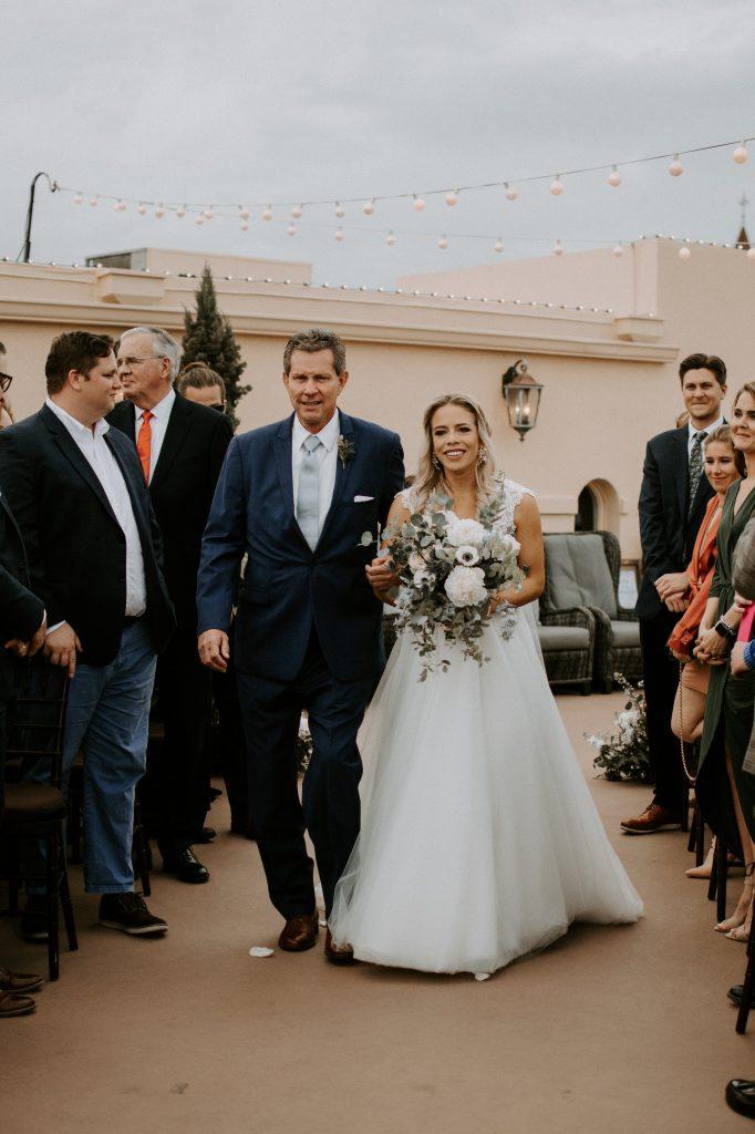 rooftop-wedding-ceremony-florida-bride.jpg