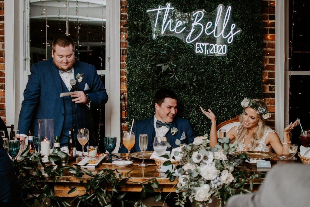 wedding-best-man-speech.jpg