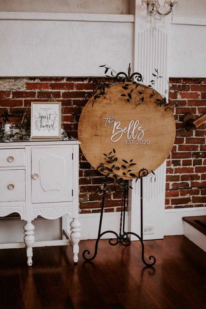 wedding-guest-book-details.jpg