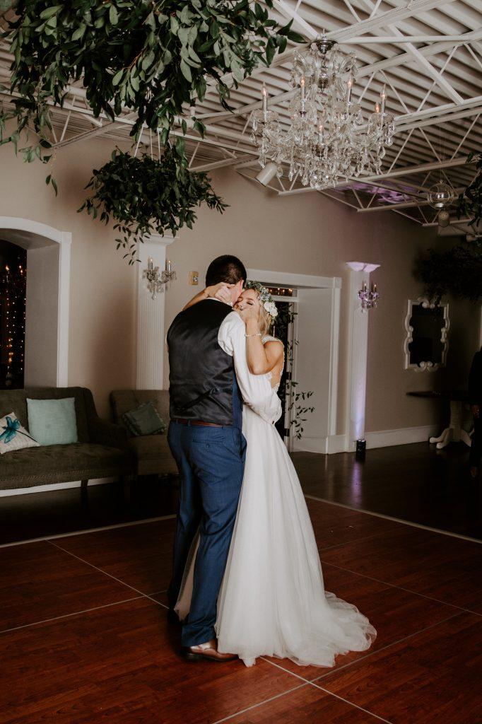 wedding-last-dance.jpg
