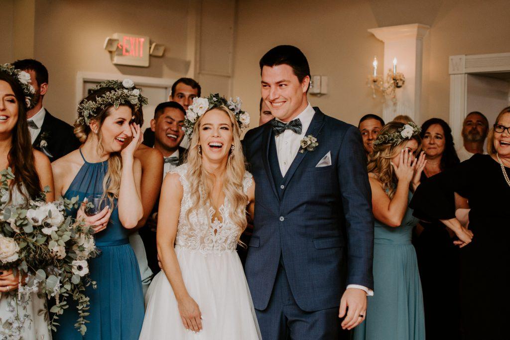 wedding-welcome-speech.jpg