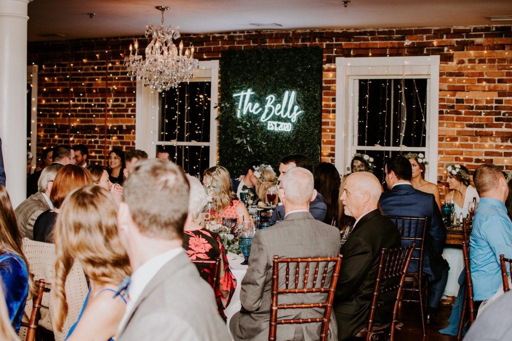 white-room-loft-wedding-reception.jpg
