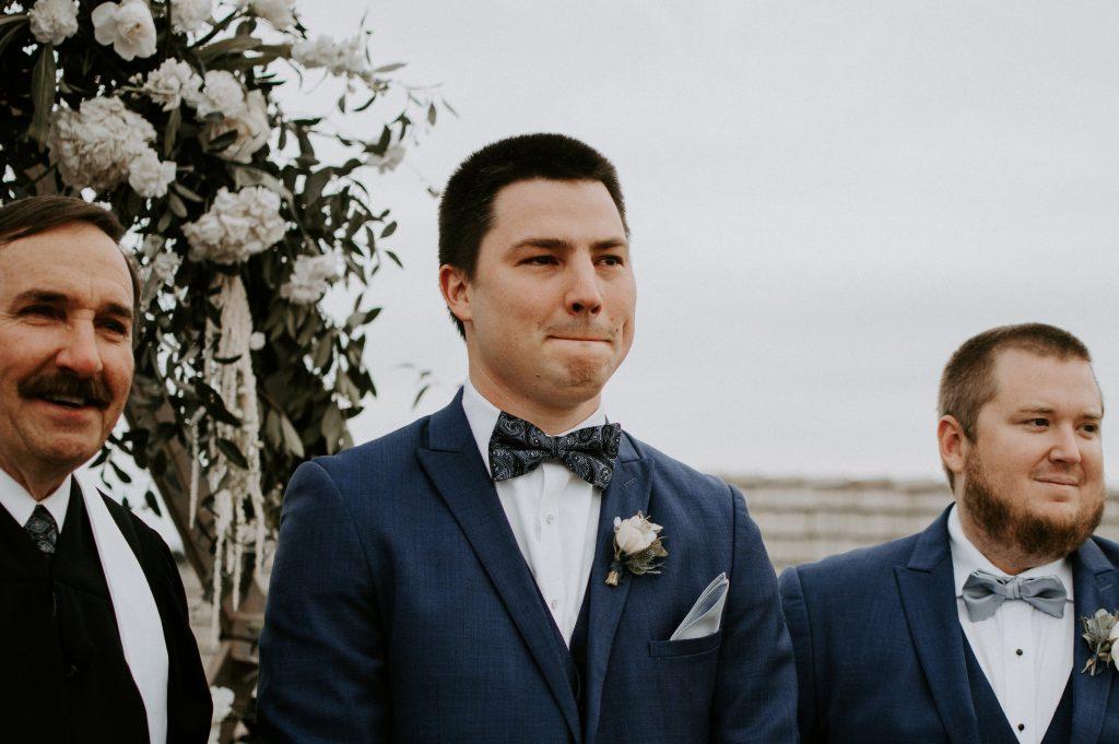 white-room-weddings-groom.jpg