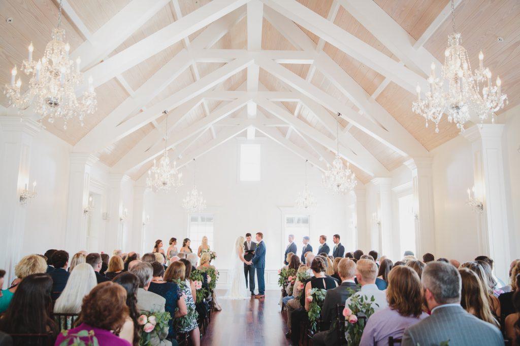 st-augustine-florida-wedding-ceremony-location