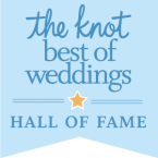 logo_theknot_best_of_weddings_hall_of_fame