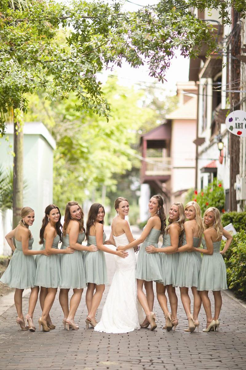 st-augustine-wedding-bridal-party