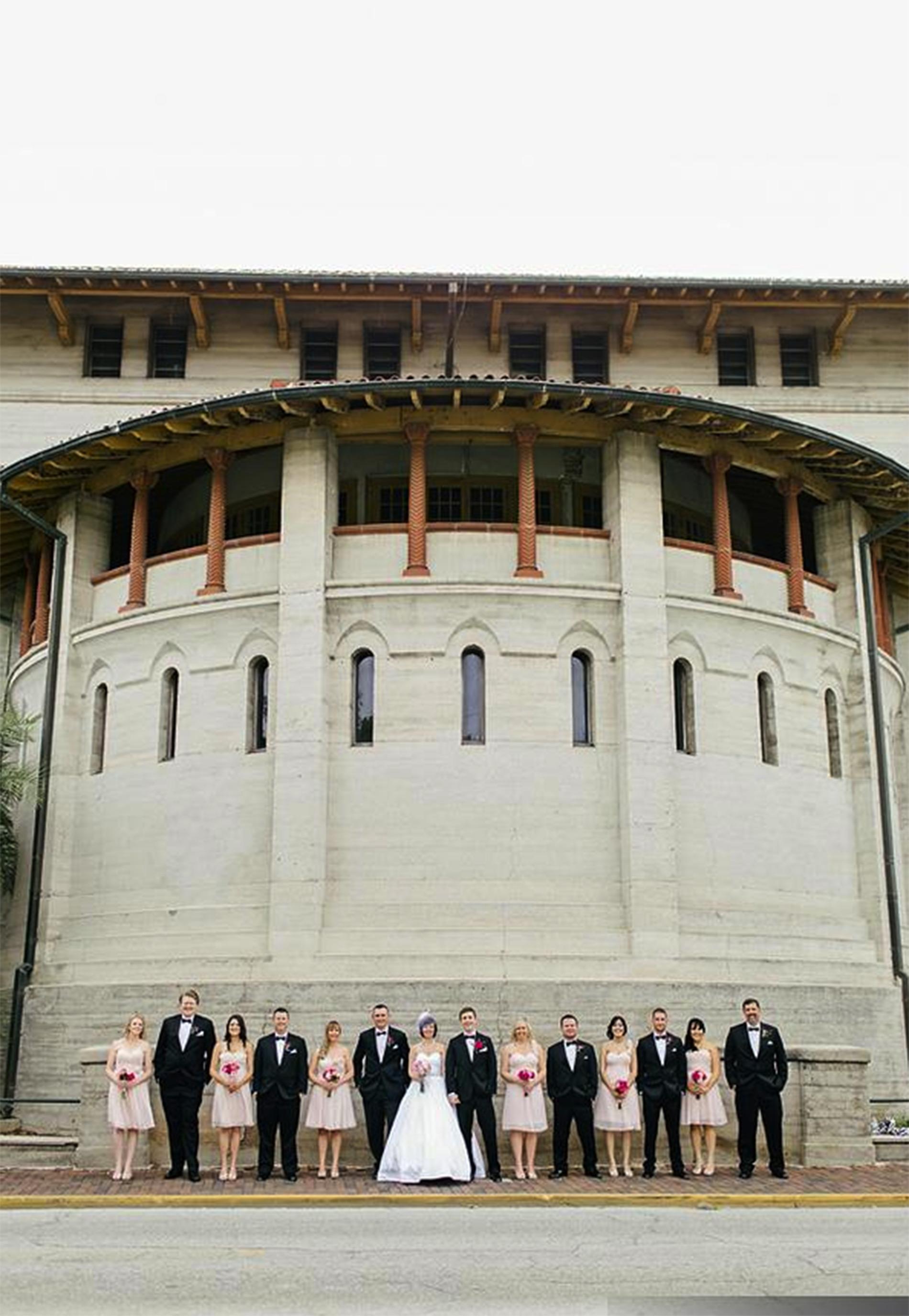 st-augustine-wedding-venue-white-room-lightner-museum