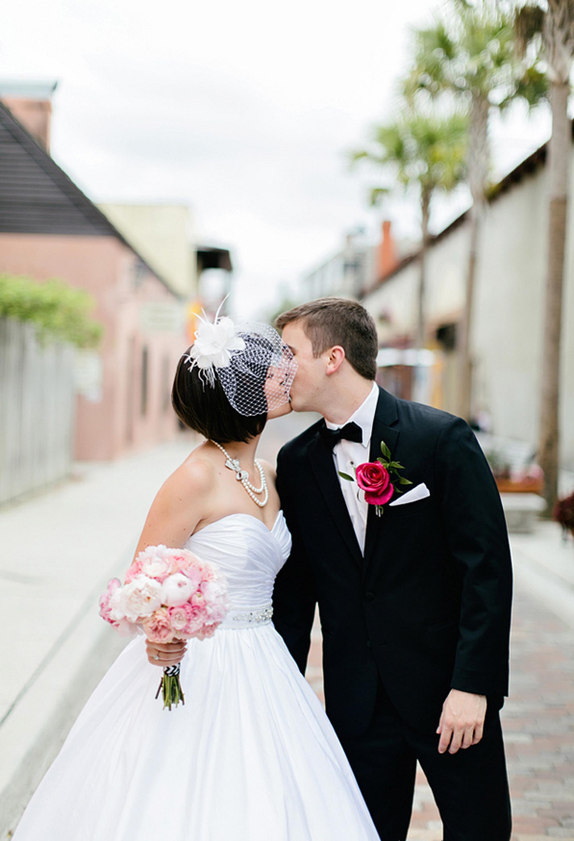 st-augustine-bride-and-groom