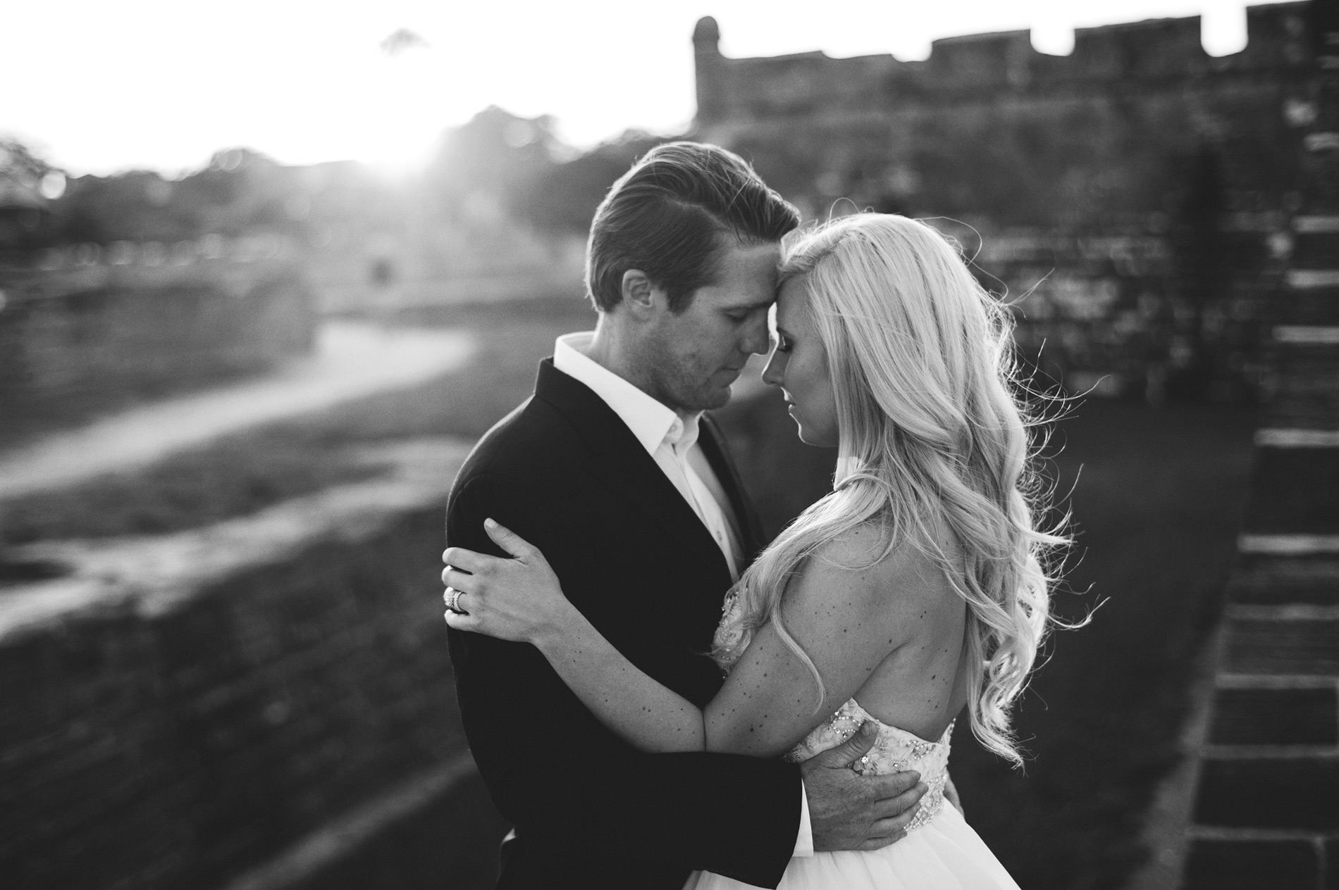 st-augustine-wedding-white-room-fort
