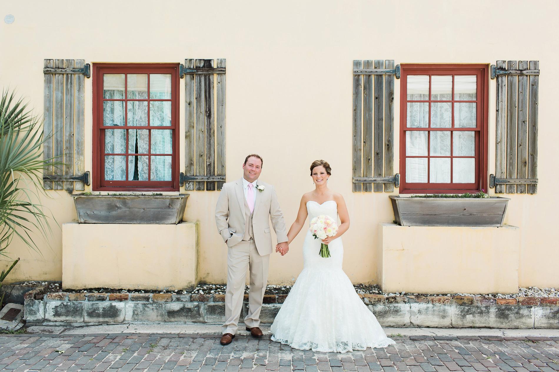 st-augustine-wedding-white-room-historic-streets