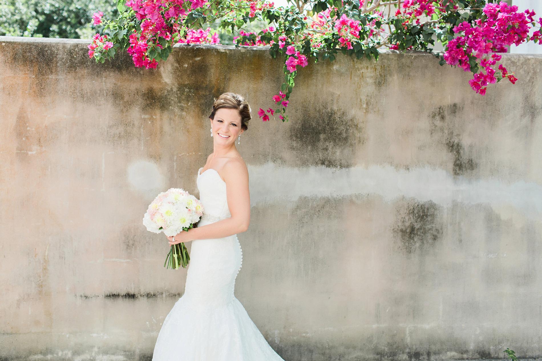 st-augustine-bride-white-room-historic-building