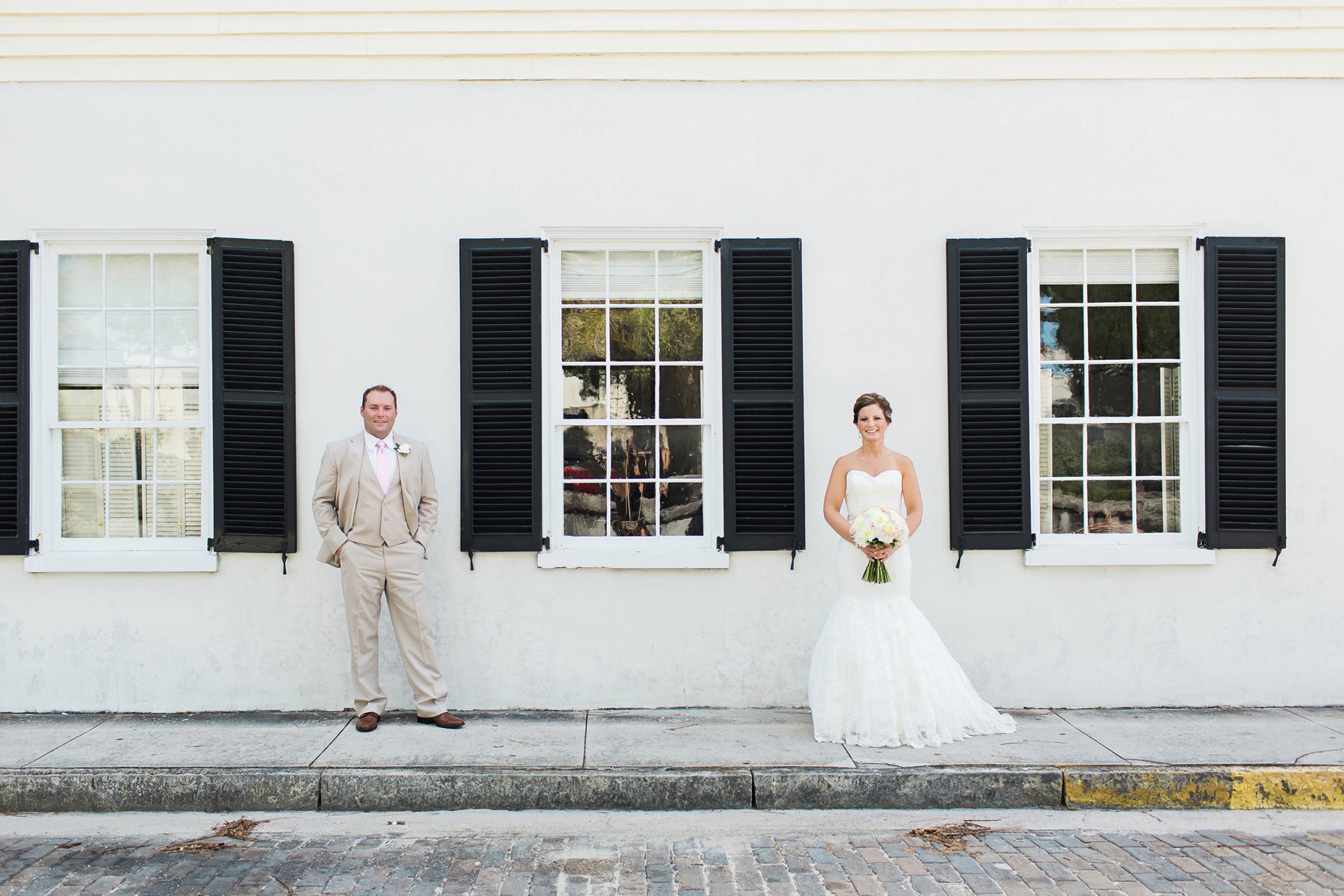 st-augustine-wedding-white-room-historic-building