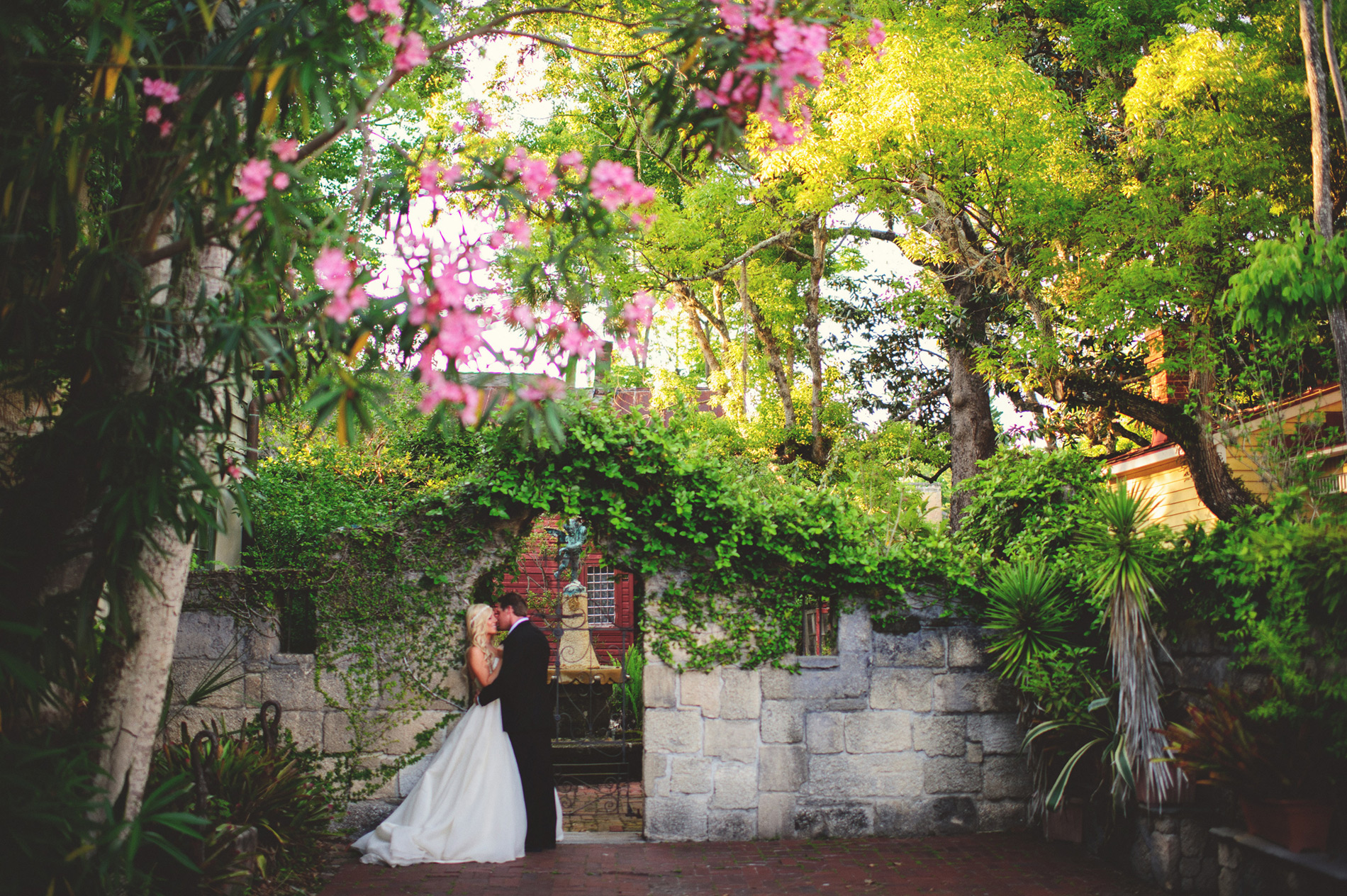 St-Augustine-Wedding-Venues-White-Room-Ballroom-Wedding-Historic-Streets