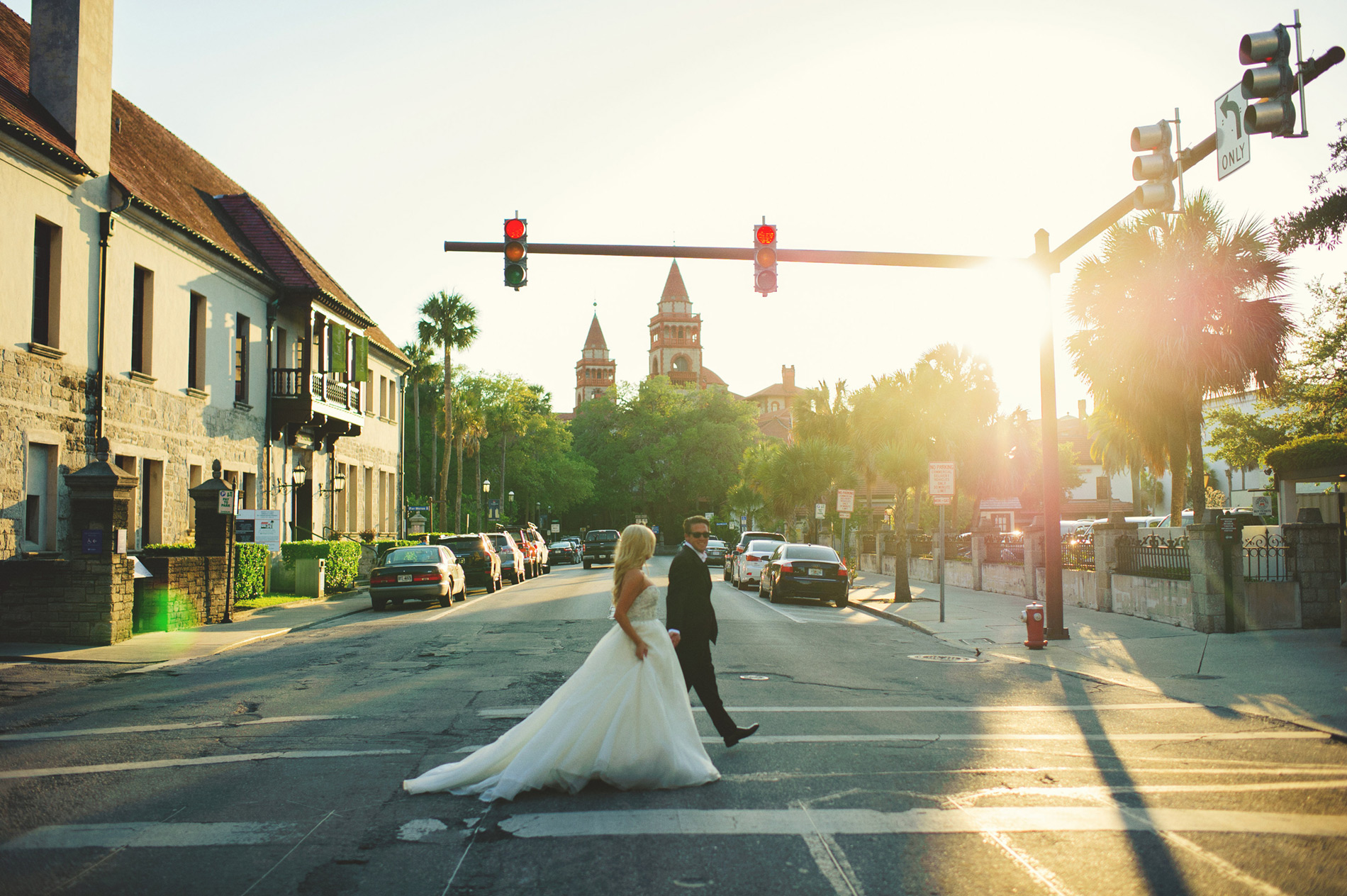 St-Augustine-Wedding-Venues-White-Room-Ballroom-Wedding-Historic-Downtown