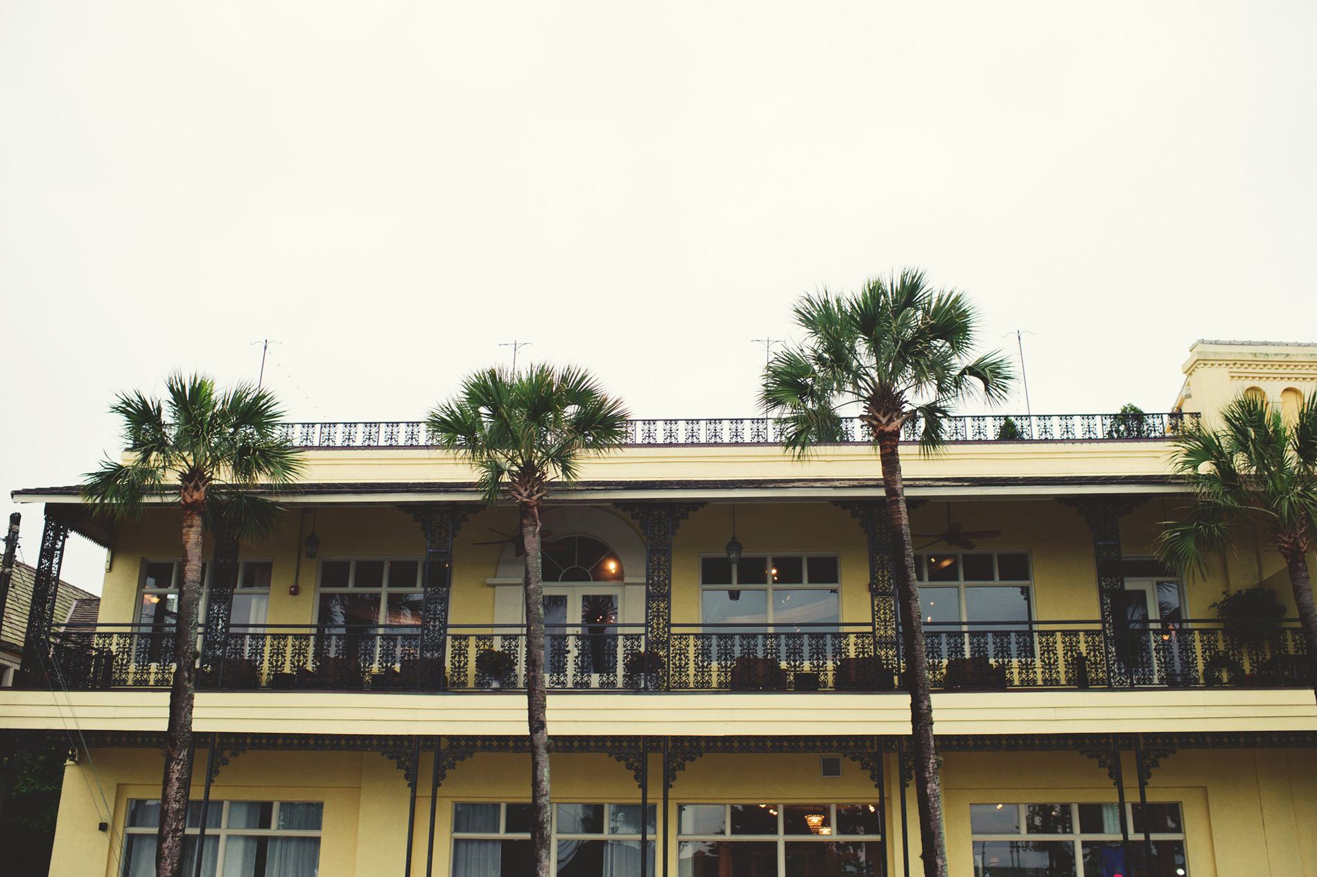 St-Augustine-Wedding-Venues-White-Room-Ballroom-Balcony