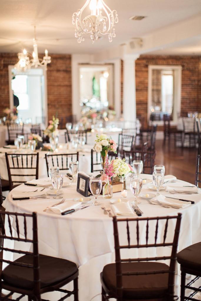 st-augustine-wedding-venue-the-white-room-loft