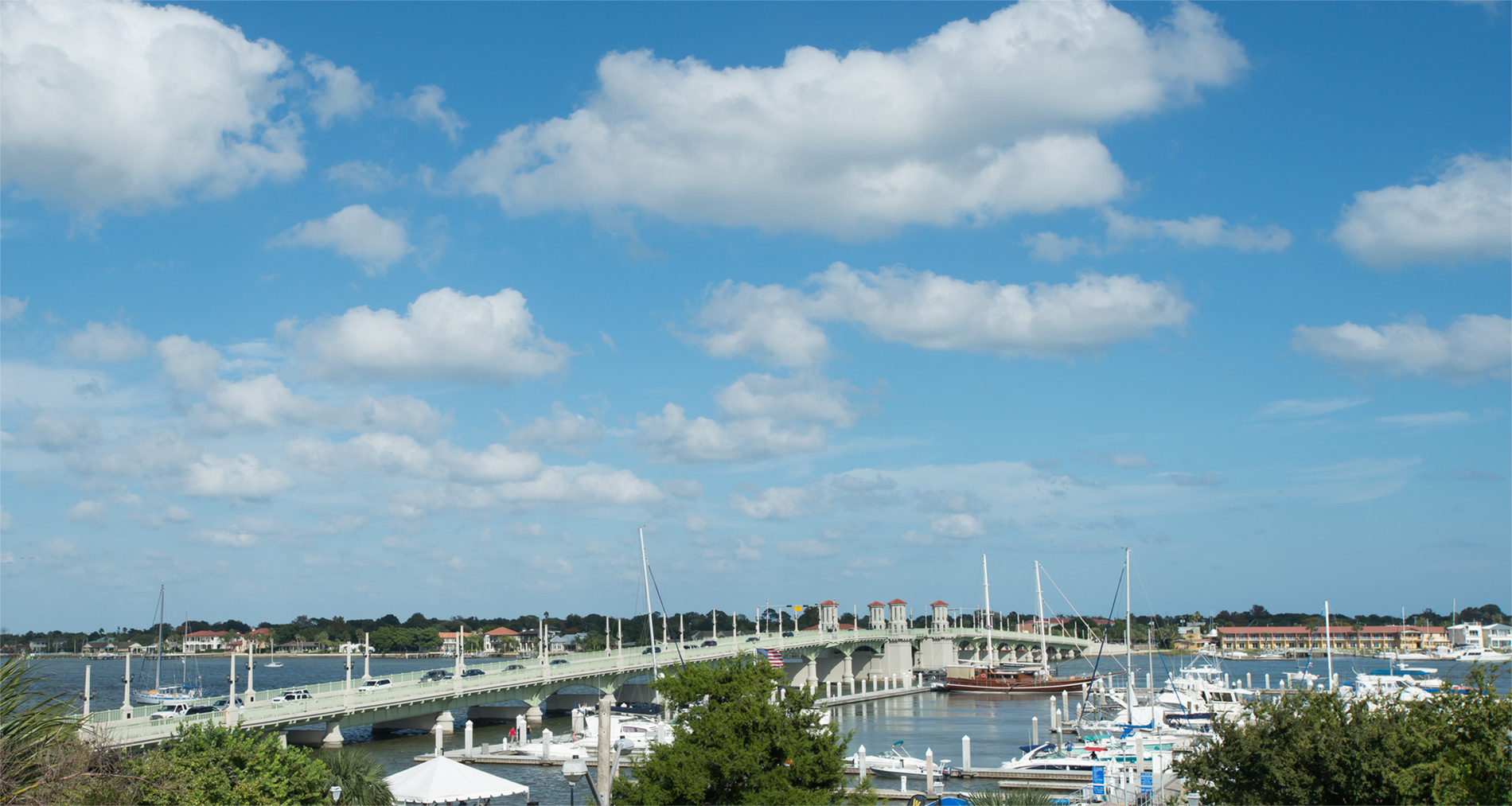 st-augustine-florida-waterfront