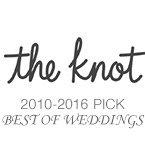 logo_2010-2016_theknot_best_of_weddings