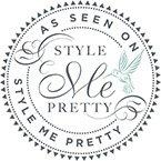 logo_style_me_pretty