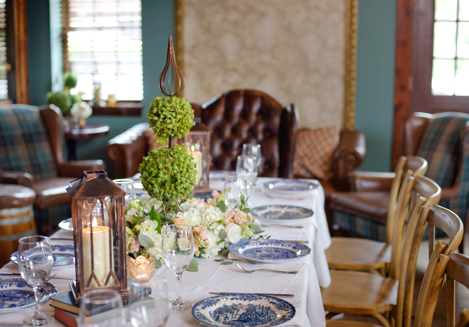 st-augustine-rehearsal-dinner-private-room-chatsworth