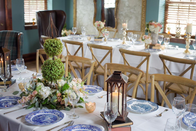 st-augustine-tea-room-chatsworth