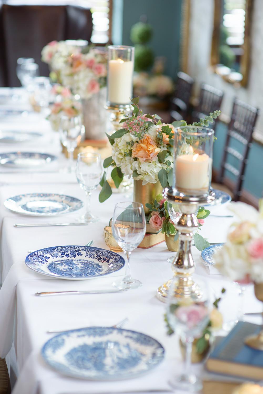 st-augustine-wedding-rehearsal-dinner-chatsworth