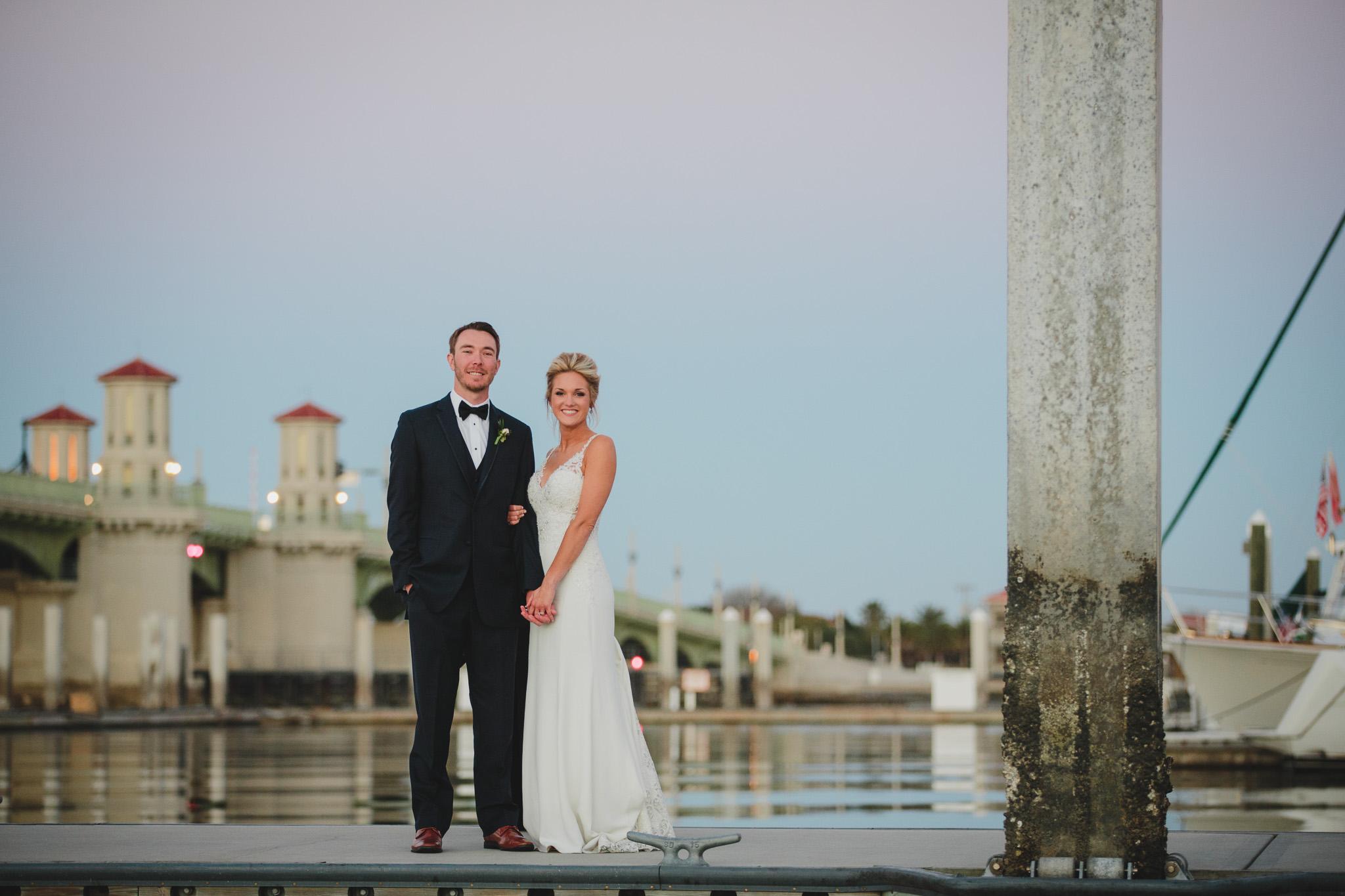 st-augustine-florida-wedding-venue-waterfront-views-white-room-bridge-of-lions